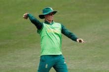 Rassie van der Dussen: ICC Ranking, Career Info, Stats and Form Guide as on June 5