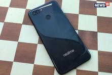 Flipkart Mobiles Bonanza Sale: Discounts on Nokia 6.1 Plus, Xiaomi Poco F1, Realme 2 Pro And More