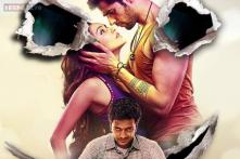 'Ek Villain' review: Moderately fulfilling, the film's real villain is a lousy script