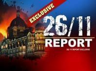 Mumbai cops outgunned, outfoxed on 26/11: probe