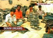 30 Minutes: Bengal's millionaires</a> | <a href='http://www.ibnlive.com/news/small-is-beautiful-meet-rajasthans-little-wonders/66369-19.html'>Rajasthan's wonders</a> | <a href='http://www.ibnlive.com/news/internet-changing-life-in-bihar-orissa-villages/66372-3-1.html'> Bihar BPO</a>