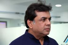 Paresh Rawal to play Om Prakash's role in 'Chupke Chupke' remake