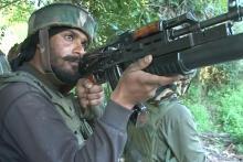Encounter On in Kashmir's Anantnag District; 2 Civilians Killed, 17 Rescued