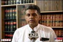 Marg Darshak Mandal first step towards sidelining BJP veterans: Congress