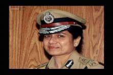 Archana Ramasundram is new SSB DG; first woman to head paramilitary force