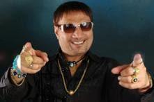 Pritam, Sunidhi Chauhan, Salim Merchant mourn singer Labh Janjua's demise