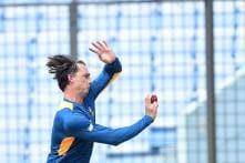 AB De Villiers and Dale Steyn Set for Test Return