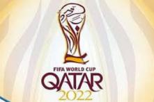2022 FIFA World Cup Emblem Launch to Be Shown Live in Mumbai