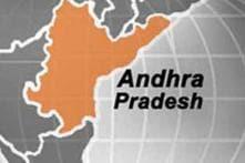 AP: 3 held for desecrating Ambedkar statues