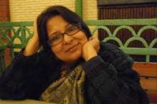 Journalist's Decomposing Body Found in Noida Flat '3 Weeks After Death'