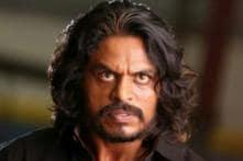 Kannada Stunt Mishap: Long Ill-treated Stuntmen Say No More 'Adjusting'