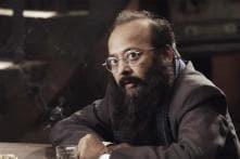 Censor refuses to certify award winning film 'Kaafiron Ki Namaaz', makers release it digitally instead
