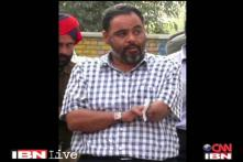 Ponty Chadha murder case: Charges dropped against 21, trial from March 28