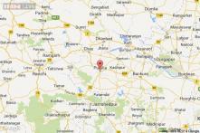 Pesticide boiled instead of tea, five ill in Purulia