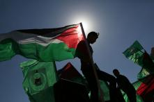 Hamas, Fatah Sign Ceasefire Deal on Palestinian Reconciliation