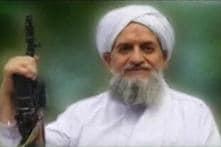 Al-Qaida Branch in Indian Subcontinent Now on US Terror List