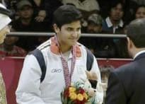 Indian women wrestlers bring glory