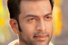 Prithviraj wants to team up with Amitabh Bachchan