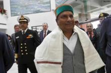Army housing project: Antony orders probe into 'irregularities'