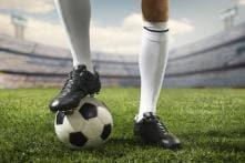 Facebook Stashes Soccer Game in Messenger