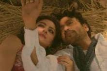 'Saheb Biwi Aur Gangster Returns' is layered: Producer