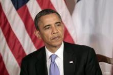 Obama snubs Pakistan over NATO supply routes