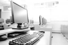 PC sales decline for sixth consecutive quarter; lowest since 2007