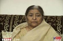 2002 riots: SC to hear Jafri's plea against clean chit to Modi