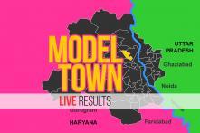 Akanksha Ola (Cong) Election Result 2020 Live Updates: Akanksha Ola (Cong) Loses.