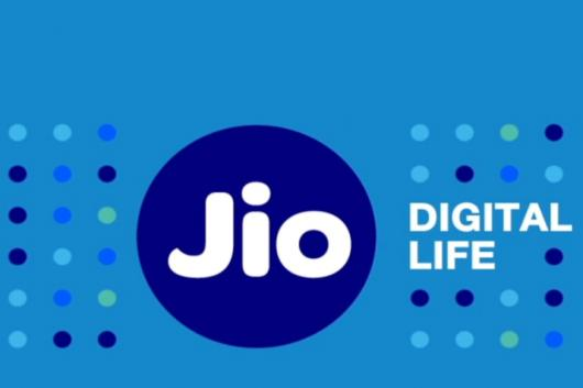 Jio launches 'Work From Home Pack' for ₹251