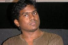 Yavan Shankar Raja lends his voice to GV Prakash Kumar's composition