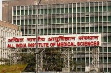Unnao Rape Survivor Brought to Delhi's AIIMS for Treatment, Security Beefed up at Hospital