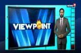 Watch: Viewpoint With Arunoday Mukharji