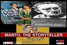 Remembering Pakistani writer Saadat Hasan Manto
