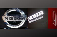 Coronavirus Outbreak: Nissan and Honda Delay Restarting Plants in China