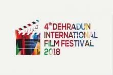 Film Buffs, Get Ready for the Fourth Edition of Dehradun International Film Festival