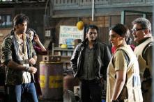 Besharam, Dabba: Don't miss these 5 films with unusual scripts
