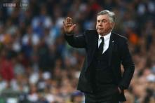 Carlo Ancelotti close to delivering Real Madrid's elusive 'decima'