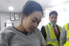 Qatar Airways Flight Makes Emergency Landing in Kolkata After Thai Citizen Gives Birth to Baby Onboard