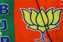 Gujarat: FIR lodged against BJP MP for slapping doctor
