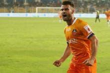 ISL 2019-20: FC Goa Thrash Hyderabad FC to Confirm Semi-final Spot