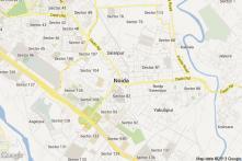 Noida gangrape victim succumbs to injuries