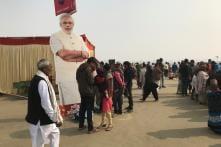 'Jo Ram ki Baat Karega, Woh Desh Par Raj Karega': A Test for Modi Wave in Kumbh Waters