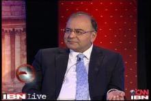 JD(U)-BJP split will affect Bihar: Arun Jaitley