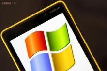 Can Nokia and Microsoft pull each other out of the abyss in 2014?