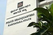 Karnataka Police Goes Digital, Uses Intranet Software to Track FIRs