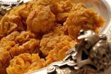 Crispy Chicken, 'Zarda', and 'Nihari': 7 Mouth-watering Ramzan Special Recipes From Chef Sanjeev Kapoor's Kitchen