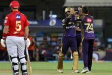 IPL 2018: Dinesh Karthik's Captaincy Impresses Simon Katich