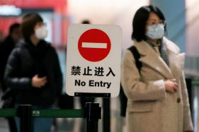 Asia Ramps Up Defence Against Coronavirus as Outbreak Triggers Health Scare