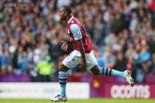 Fulham sign Darren Bent on season loan from Aston Villa